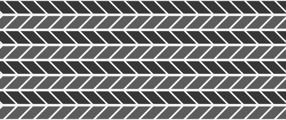 Cover image for Background pattern - parallelogram shape