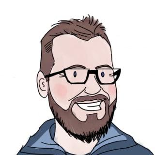 Jukka-Pekka Keisala profile picture