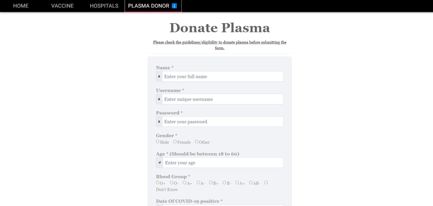 DonorForm.png