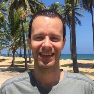 Paulo Melo profile picture