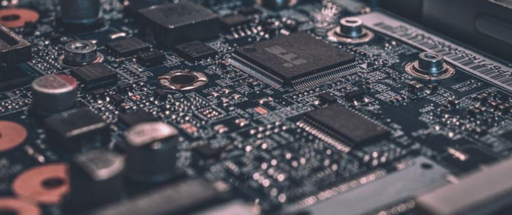 Cover image for Como um computador compreende um ser humano?