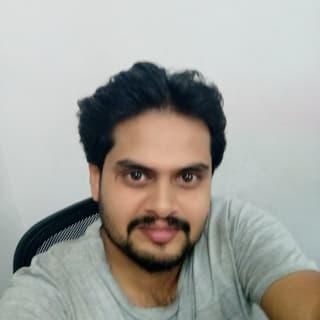 mahi17061992 profile