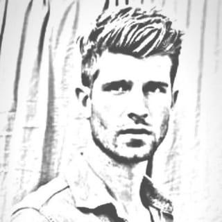 Calvin Austin #Tech profile picture