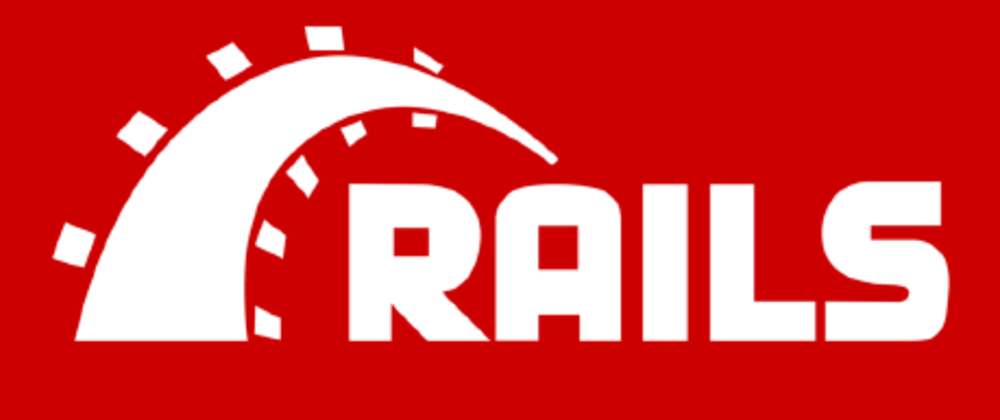 Cover image for Rails Generators