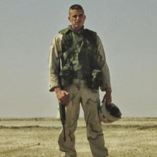Scott Page profile picture