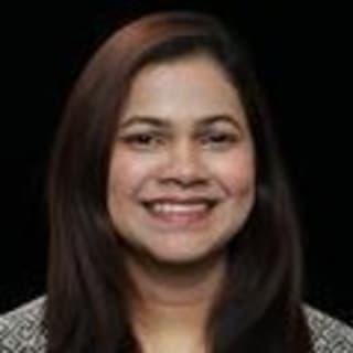 Rohini Gaonkar profile picture