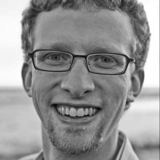 Scott Ames-Messinger profile picture