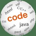 CodepediaOrg