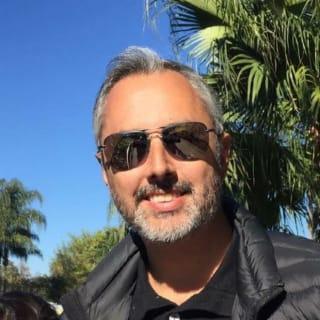 Rafael Vogel de Oliveira profile picture