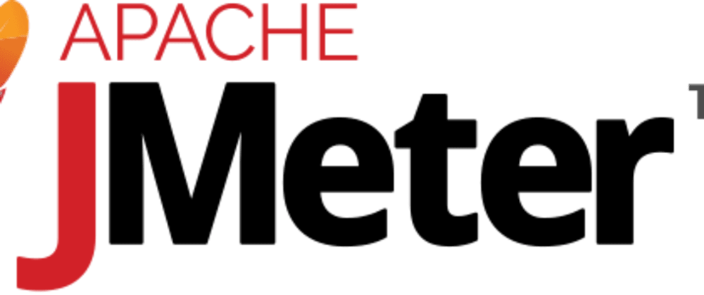Cover image for How to Install Apache JMeter on Ubuntu 20.04