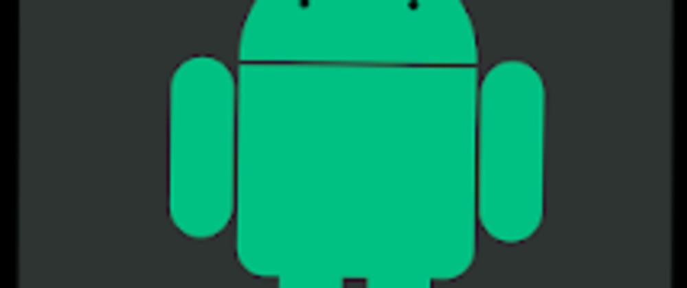 Cover image for Android Jetpack: What is it? Why Android developer should have use it.