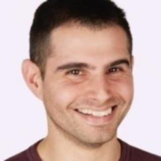 Adam Silver profile picture