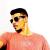 bernardobessa profile image