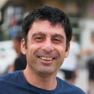 George Calianu profile picture