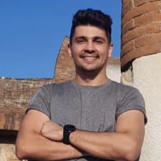 aldin / aлдин / الدين profile picture