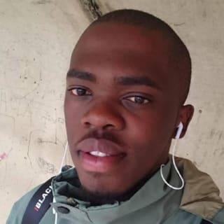 simphiwehlabisa profile