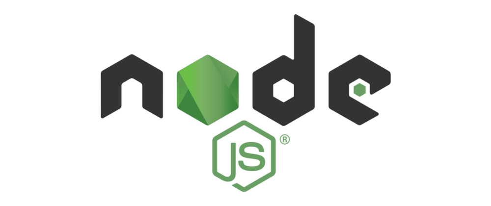 Cover image for How to install Node.js in Manjaro Linux