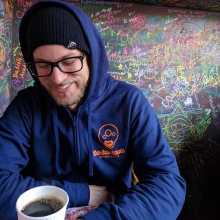 Scott Stahl profile picture