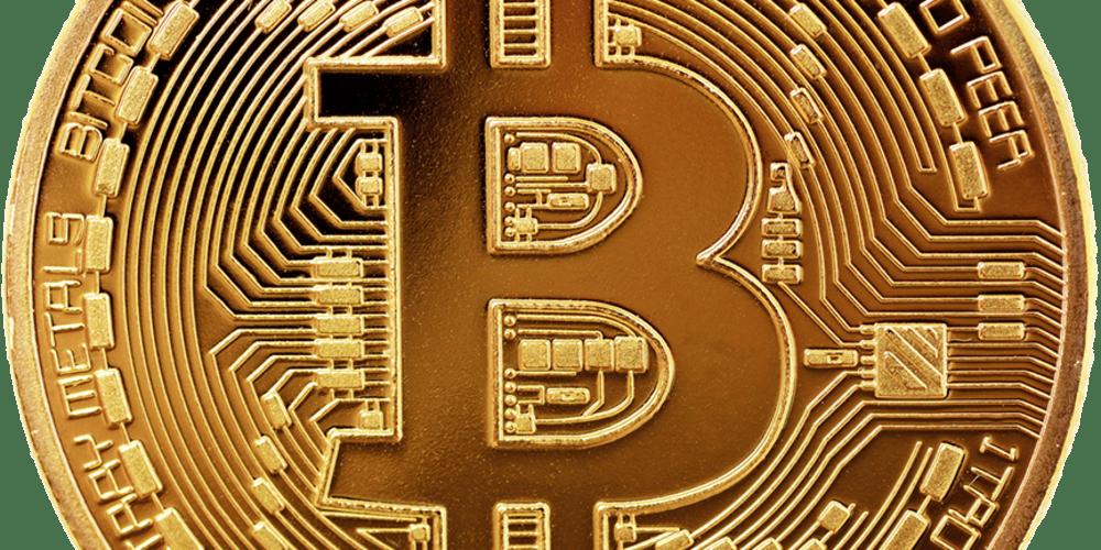 formato bitcoin)