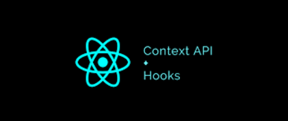 Cover image for Context ApI + useContext Hook (The deadly Beast)!!