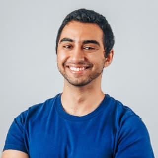 Adham El Banhawy profile picture
