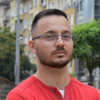 Petyo profile picture