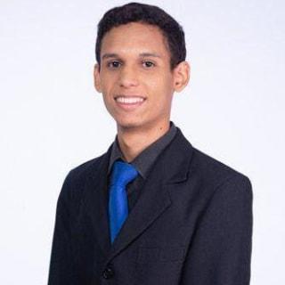 Jackson Alves profile picture