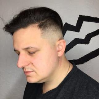 ryanlabouve profile
