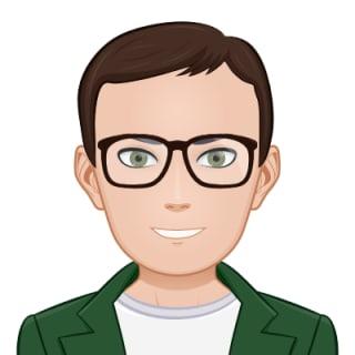 Victor Brandalise profile picture
