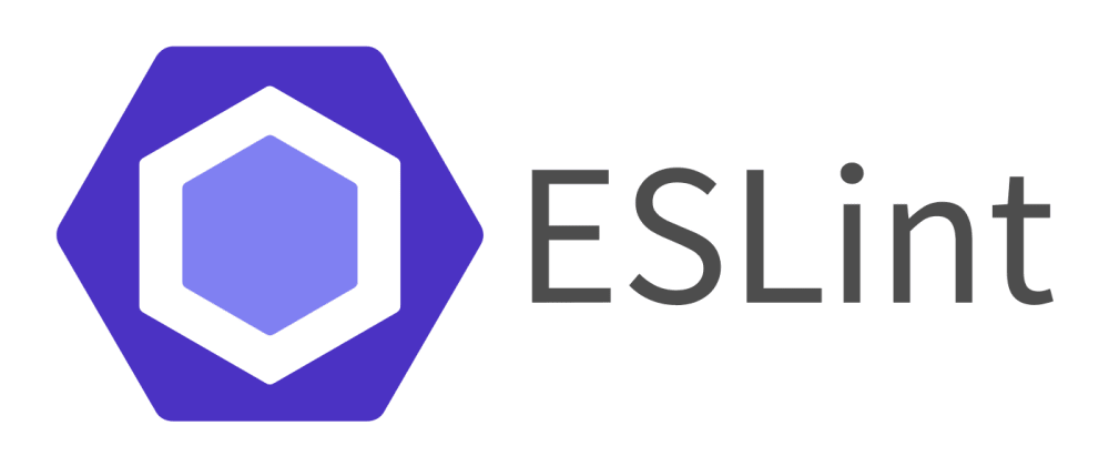 """Cover image for Guide rapide ESLint + VsCode ESLint """" on save"""""""
