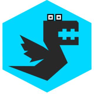 Bootstraptor profile picture