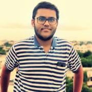 varaprasad_gudi profile