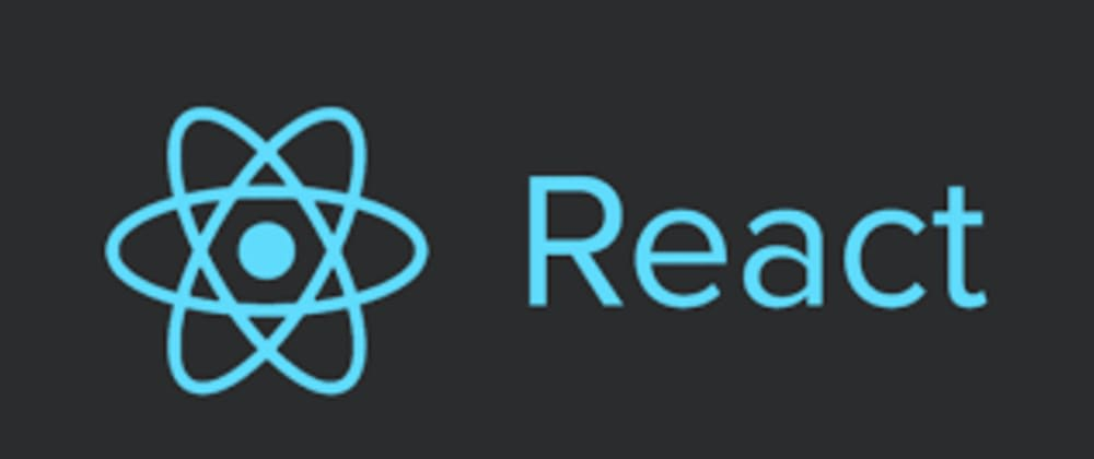 Cover image for Complete React Ecosystem learning
