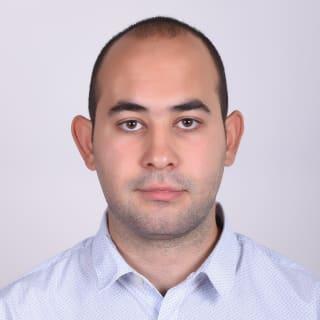 Inanc Cakil profile picture