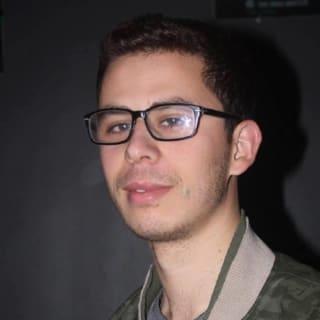 Faiçal Jebali profile picture