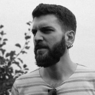 Matija Mrkaic profile picture