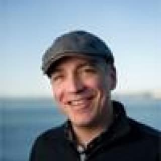 Stefano Maffulli profile picture