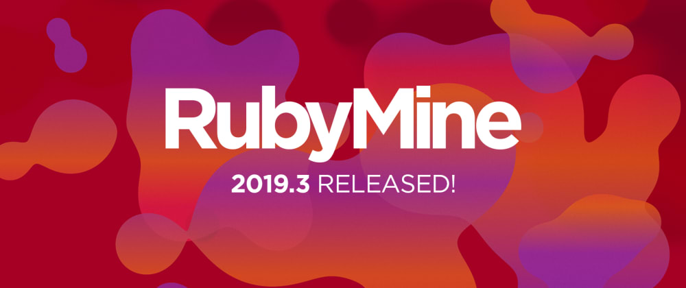 Cover image for Best RubyMine plugins for Ruby on Rails development