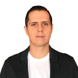 Víctor H. Torres profile picture