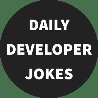 dailydeveloperjokes profile