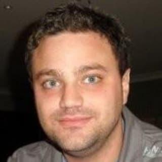 jdfolino profile picture