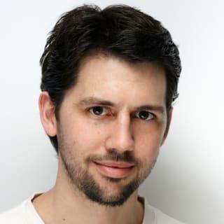 Brian J. Cardiff profile picture
