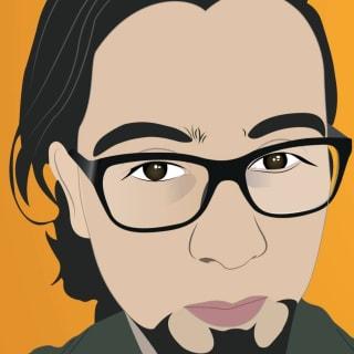 David O.C. profile picture