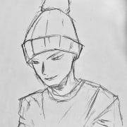 huozhi profile