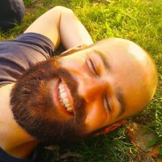 Corentin Leffy profile picture