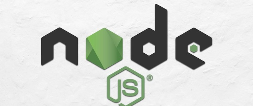 Cover image for Run faster tests in Node.js with Baretest