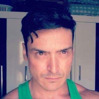 raffacabofrio profile picture