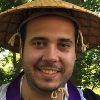 Claudio Freitas profile picture