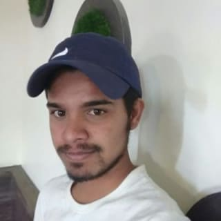 vinay_patil94 profile picture
