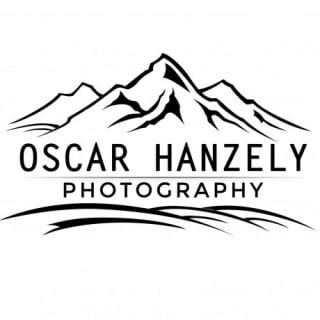 oscarhanzely profile